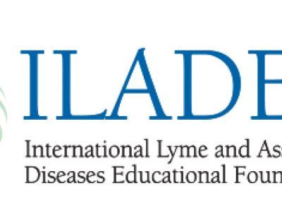 190409 ILADS logo