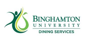 Binghamton-University-Dining-Services-logo-horizontal