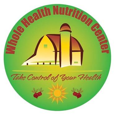 WHNC new logo