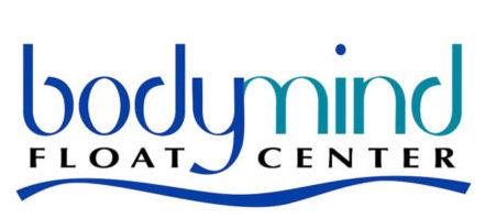 bodymind float center