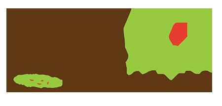 goodmix logo