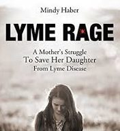 lyme rage cover