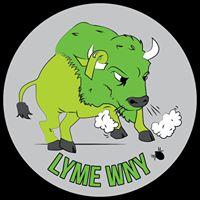 lyme wny logo