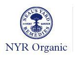 neils yard remedies logo